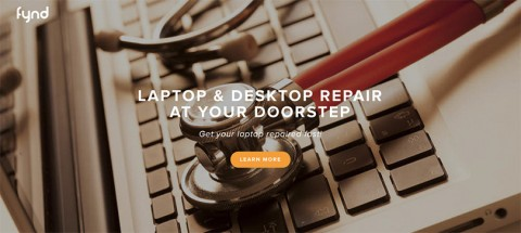 Do You Need Laptop or Computer Repair?