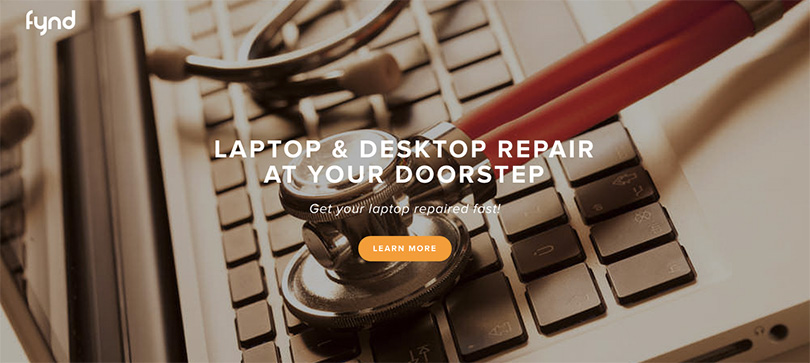 fynd-laptop-desktop-repair