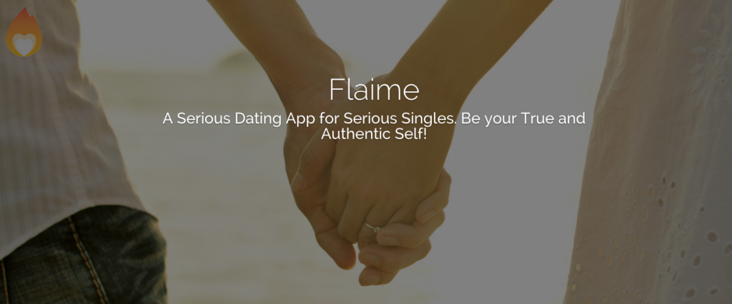 Download Flaime App